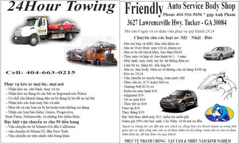 24h-Towing-FriendlyAuto