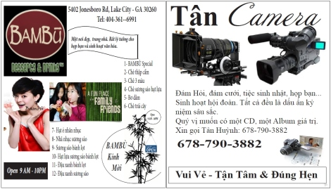 Bambu-TanVideo