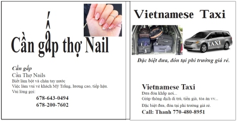 CanThoNail-VietNamTaxi