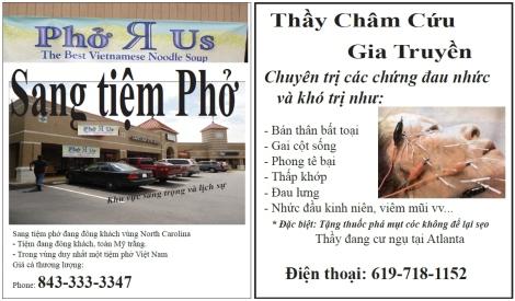 PhoRUs-ChamCuu