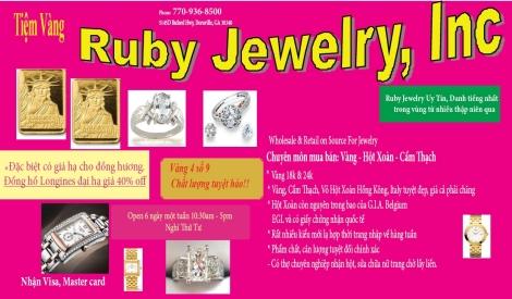 RubyJewelry