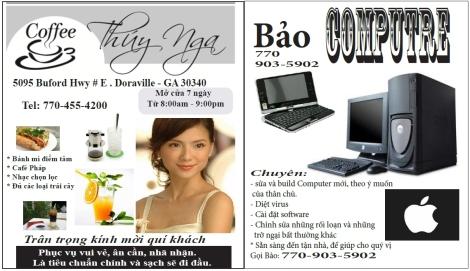 ThuyNgaCafe-BaoComputer