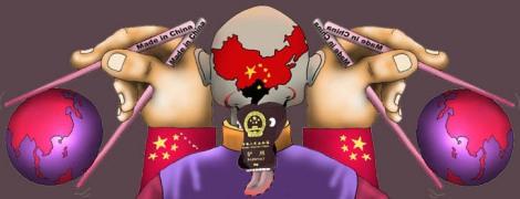 Hộ chiếu đường lưỡi bò và hộ chiếu Nguyễn Hưng Quốc