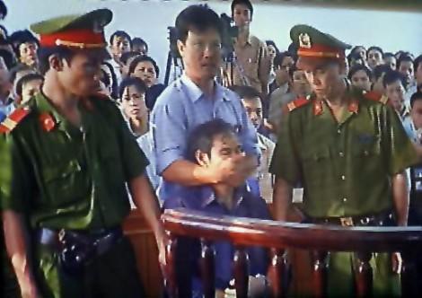 Nguyenvanly-danlambao158