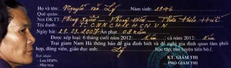 nguyenvanly-giaytu-danlambao