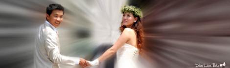 Một phút suy tôn cho tình yêu: Thục Vy & Khánh Duy