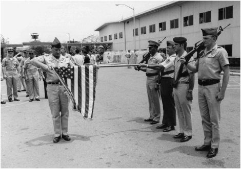 03-29-73_American_Flag