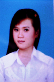 le_thi_ngan_giang
