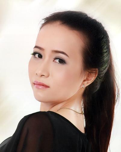 MS-Ha Thi My Duyen
