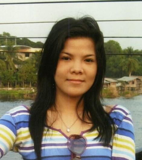 MS-Huynh Thi Be-Huong
