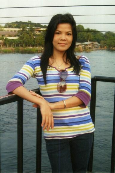 MS-HuynhThiBeHuong-VNl