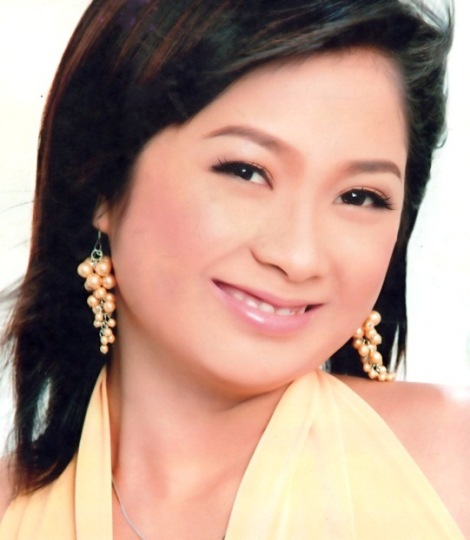 MS-Le Thi Thu Linh