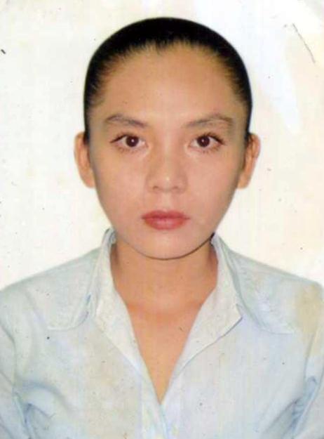 MS-Pham Thi Be Trang