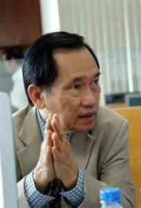 NguyenChonTrung_2