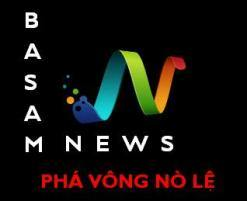 pha-vong-no-le