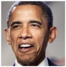 Obama-hehe