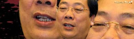 Nguyenthanhson-danlambao