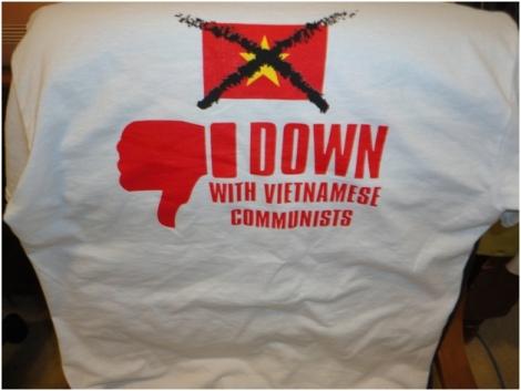 Tshirt_Back