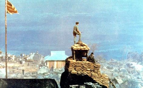 history-lookout-post