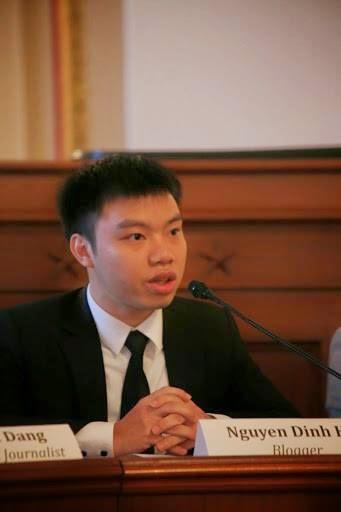 NguyenDinhHa
