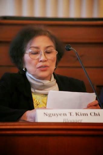 NguyenThiKimChi