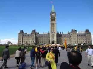 Canada14