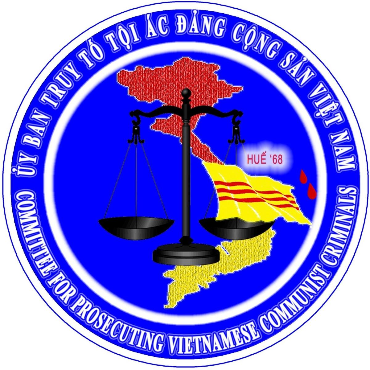 Thiếu tá VNCH Liên Thành: Thà bất hiếu hơn là bất trung!!!